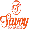 Savoy Bar and Grill icon