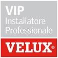 VIP App VELUX
