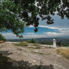 Wedding photographer Aleksey Temnov (Temnov). Photo of 10.07.2014