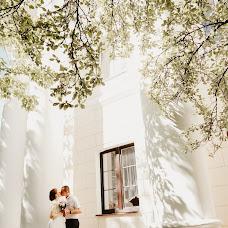 Wedding photographer Valeriya Dubchak (MOOD). Photo of 13.08.2018