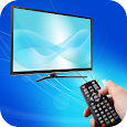 Universal Remote Control TV apk