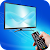 Universal Remote Control TV file APK for Gaming PC/PS3/PS4 Smart TV