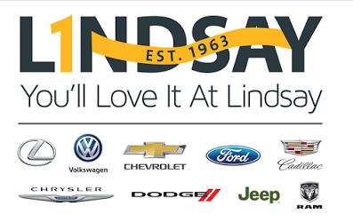 Lindsay Automotive.jpg
