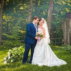 Wedding photographer Irina Bazhanova (studioDIVA). Photo of 20.07.2016