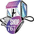 Shop767