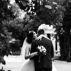 Wedding photographer Viktoriya Litvinenko (vikoslocos). Photo of 13.07.2017