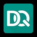 DisQ Chat icon