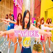 Twice Song
