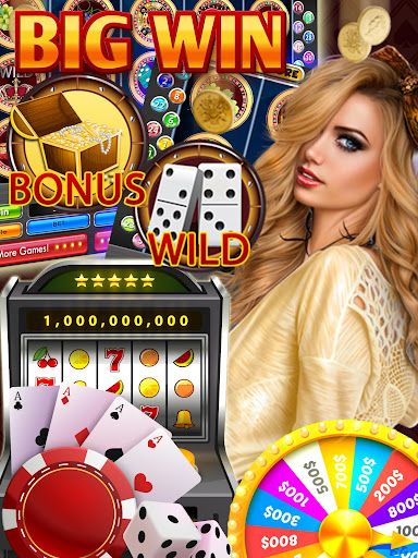 Smash Double Slots: Hit casino 1.0 screenshots 2
