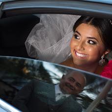 Wedding photographer Adriano Cardoso (cardoso). Photo of 23.01.2017