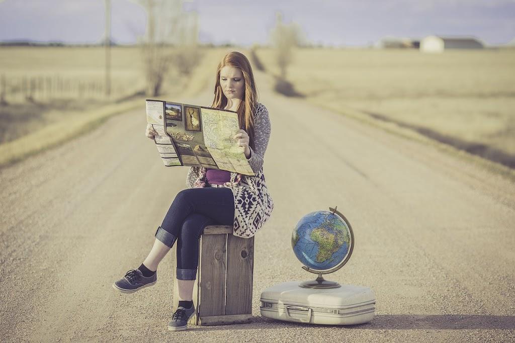 Storytelling Hacks For Branding Your Business