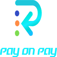 PayOnPay Download on Windows