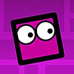 Geometry Rash Icon