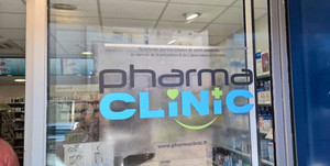 entree-pharma-clinic