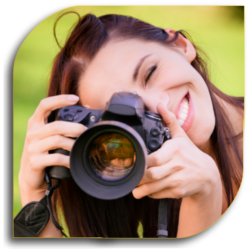 Creative Photography Android APK Download Free By Best Art & Craft Studio