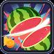 Fruit Legend