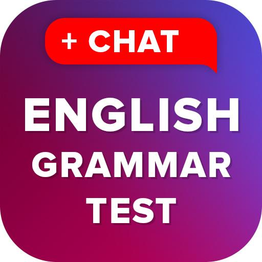 Grammar Apps For Android