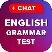App English Grammar Test APK for Windows Phone