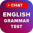 English Grammar Test apk