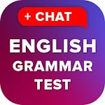 English Grammar Test 1.9.7 (Ad-Free)