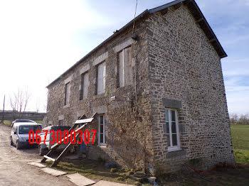 maison à Pierres (14)