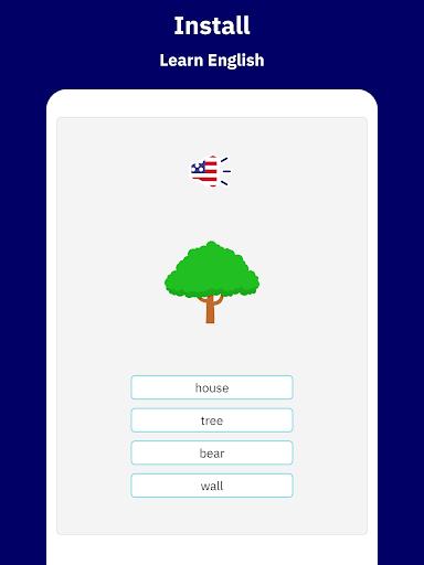 Wlingua - English Language Course 4.0.3 screenshots 18