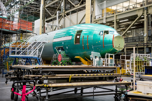 What's up for aviation industry in 2020?