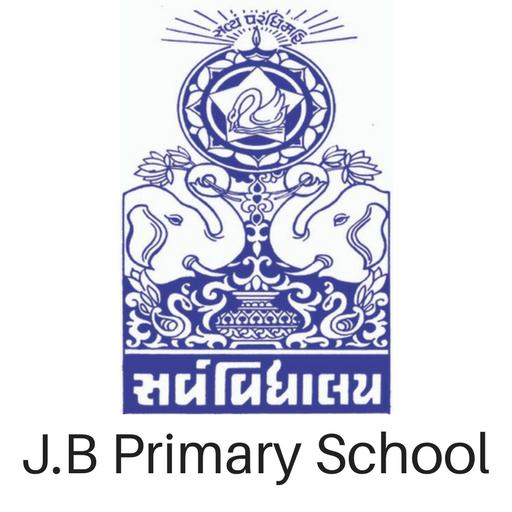 J.B Pri. School (Parents App) (app)