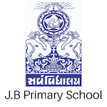 J.B Pri. School (Parents App) Icon