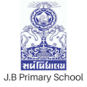 J.B Pri. School (Parents App)