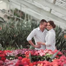 Wedding photographer Denis Ignatov (mrDenis). Photo of 16.01.2019