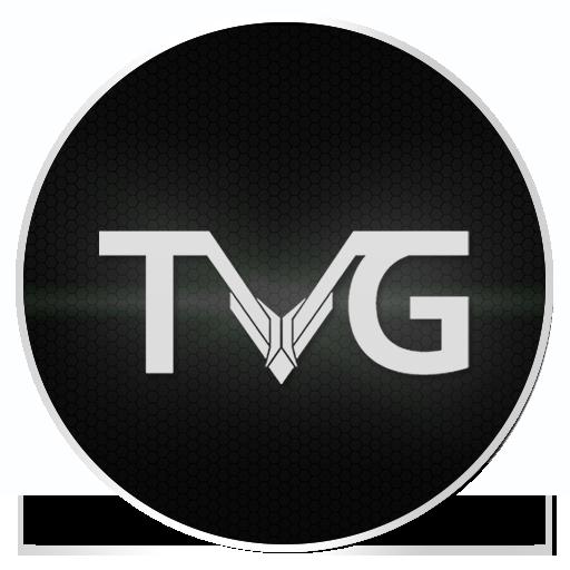 TVGames avatar image