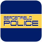 Bergenfield Police Department