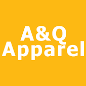 A&Q Apparel
