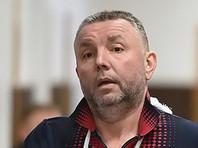 Полковник Кирилл Черкалин, обвиняемый в получении взяток и мошенничестве, а также его сослуживцы искусственно продлевали жизнь многим рухнувшим банкам РФ