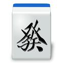 Mahjong Demon icon