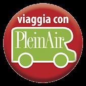 Viaggia con PleinAir