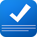 TO DO LIST – Task Reminder icon