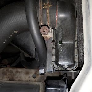 180SX KRS13 CA18のカスタム事例画像 180SXと共に熱走さんの2019年09月01日19:10の投稿