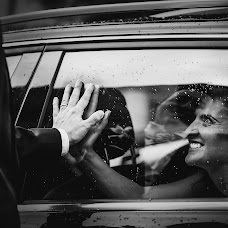 Wedding photographer Fabrizio Guerra (fabrizioguerra). Photo of 30.07.2015