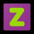 Zazz Online