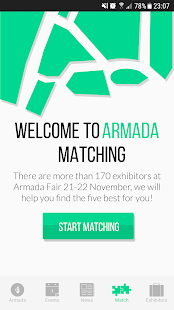 THS Armada- screenshot thumbnail
