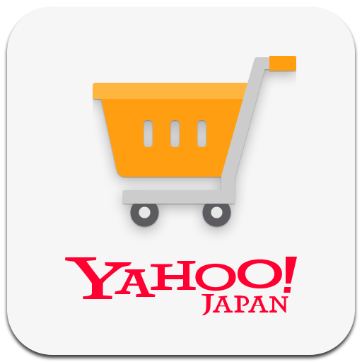 Yahoo!ショッピング-アプリでお得で便利にお買い物! file APK for Gaming PC/PS3/PS4 Smart TV