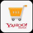 Yahoo!ショッピング-アプリでお得で便利にお買い物! APK