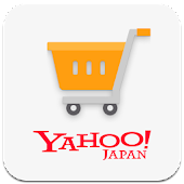 Yahoo!ショッピング-アプリでお得で便利にお買い物!