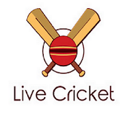 Live Cricket - All Cricket Scores, News & Video