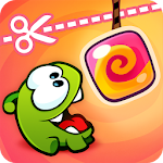 Cut the Rope FULL FREE 3.15.0