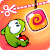 Cut the Rope FULL FREE file APK for Gaming PC/PS3/PS4 Smart TV