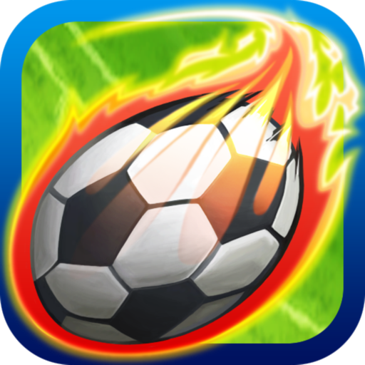 Head Soccer (game)