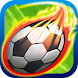 Head Soccer - Androidアプリ